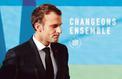 Crise des «gilets jaunes» : Emmanuel Macron va-t-il changer de cap?