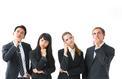 La confiance entre les salariés et leurs dirigeants est mise à mal