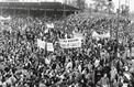 De Mai 68 à décembre 18, cinquante ans de révolutions du pouvoir d'achat