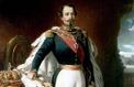 « Face à une France divisée, Napoléon III avait su parler au peuple tout entier »