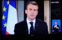 Macron annonce un coup de pouce aux «smicards»... qui était déjà dans son programme