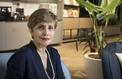 Méka Brunel, Gecina: «Le chantier est la meilleure école de management»