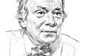 Jean-Louis Harouel: «Le pacte sur les migrations sera un moyen de pression sur les États»