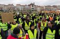 Le référendum d'initiative citoyenne, une solution à la crise des «gilets jaunes»?