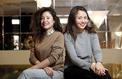 Tatiana et Katia Levha : leurs adresses à Paris XIe