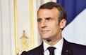 «Emmanuel Macron ne converse pas avec le peuple, il le met à distance»