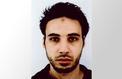 Chérif C., un délinquant tombé dans l'islam radical