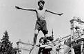 La survie des juifs en France, 1940-1944: des mains secourables