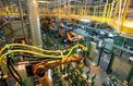 Les usines 4.0, nouvelles cibles privilégiées des cybercriminels