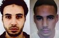 Fusillade à Strasbourg: Chérif C. déjà «prosélyte» et «violent» avant sa détention de 2013