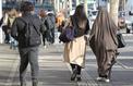 Strasbourg, vivier d'islamistes et cible envisagée de longue date par les djihadistes