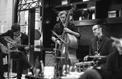 Les hôtels où écouter du jazz à Paris