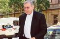 Abus sexuels: le Vatican prend des distances avec MgrPell