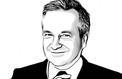 L'éditorial du Figaro Magazine: «Le chéquier ne suffira pas»