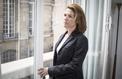 «Gilets jaunes» : Chantal Jouanno, pilote du grand débat national