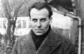Pierre-André Taguieff : «Céline a été un collaborateur enthousiaste de l'Allemagne nazie »