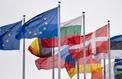 Dépenses publiques: la France, le mauvais élève de l'Europe