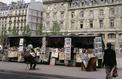 Connaissez-vous le patrimoine insolite de Paris ?