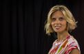 Sylvie Tellier, la coach en reconversion professionnelle des Miss France