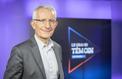 Guillaume Pépy : «La SNCF veut être présente dans toutes les mobilités partagées»