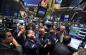 Ce qui inquiète les marchés pour 2019