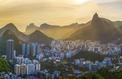10 choses à voir au Brésil