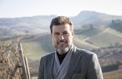 Ramon Mac-Crohon: «La truffe blanche se marie bien avec tout!»