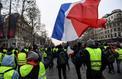 Acte V des «gilets jaunes» : près de 20.000 manifestants dans toute la France à la mi-journée