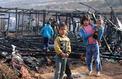 La jeunesse sacrifiée des Syriens réfugiés au Liban