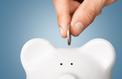 Avec le gel des tarifs bancaires, les clients économiseront… 90 centimes