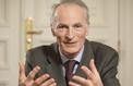 Renault: Jean-Dominique Senard favori pour succéder à Carlos Ghosn