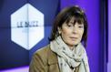 Muriel Beyer: Humensis est ouvert au rachat d'autres petits éditeurs