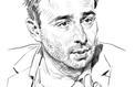 Yascha Mounk : «Les réseaux sociaux favoriseront les forces du changement et du désordre»