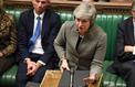 Brexit : Theresa May se bat bec et ongles contre un nouveau référendum