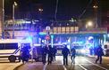 Attentat de Strasbourg : le point sur l'enquête