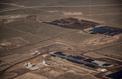 Plusieurs sociétés, dont Total, accusées de «pollution massive» en Argentine