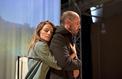 Hamlet: le bel opéra d'Ambroise Thomas à l'Opéra-Comique