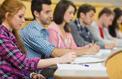 Réforme du lycée: comment l'enseignement supérieur sélectionnera les jeunes en 2021
