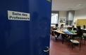 Réforme du lycée: à Paris et Saint-Denis, des établissements inquiets