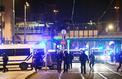 Attentat de Strasbourg : qui est le proche du tueur soupçonné de lui avoir fourni l'arme ?
