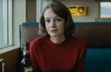 Carey Mulligan, une Desperate housewife éblouissante dansWildlife: une saison ardente