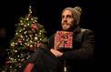 Jusqu'ici tout va bien, règlement de contes de Noël au Centquatre