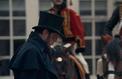 L'Empereur de Paris avec Vincent Cassel: un coup d'épée dans l'eau selon les critiques
