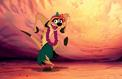 Le Roi Lion: Disney accusé d'appropriation culturelle en Afrique pour Hakuna Matata