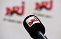 RTL réclame 2,3millions d'euros à NRJ pour son slogan «radio number one»