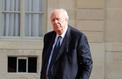 Marseille : les jours sombres de Jean-Claude Gaudin