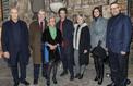 Trois finalistes au cordeau pour le 12e Prix Guerlain de dessin contemporain
