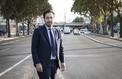 Bercy démine les litiges entre PME et plateformes d'e-commerce