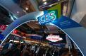 Les politiques français boudent le CES de Las Vegas