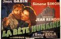 La Bête humaine vu par Le Figaro : «M. Renoir peut même prétendre avoir réalisé un chef-d'oeuvre»